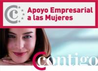 """Jornada para Mujeres Emprendedoras y Empresarias """"Herramientas Prácticas para el Emprendimiento Femenino"""""""
