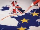 Guías de acceso al mercado de Reino Unido a partir del 1 de enero 2021