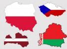 """Misión Comercial Virtual """"Chequia, Polonia, Letonia y Bielorrusia 2021"""""""