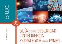 Webminario: Guía de Seguridad e Inteligencia Estratégica para Pymes Exportadoras