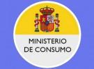 Audiencia e información pública: Anteproyecto de ley por el que se modifica el texto refundido de la Ley General para la Defensa de los Consumidores y Usuarios y otras leyes complementarias