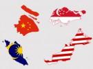 """Misión Comercial Virtual """"Misión Shanghái, Malasia y Singapur 2021"""""""